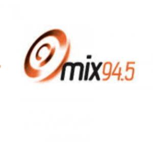 Mix 94.5 FM Perth